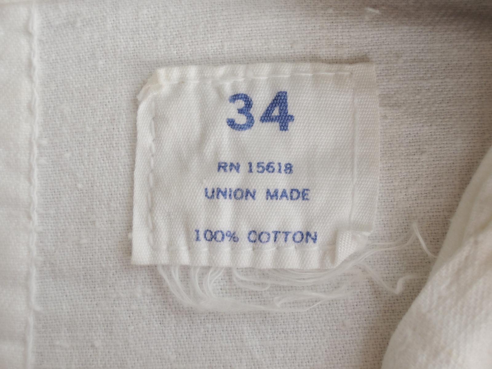 7upcottonjacket02.JPG