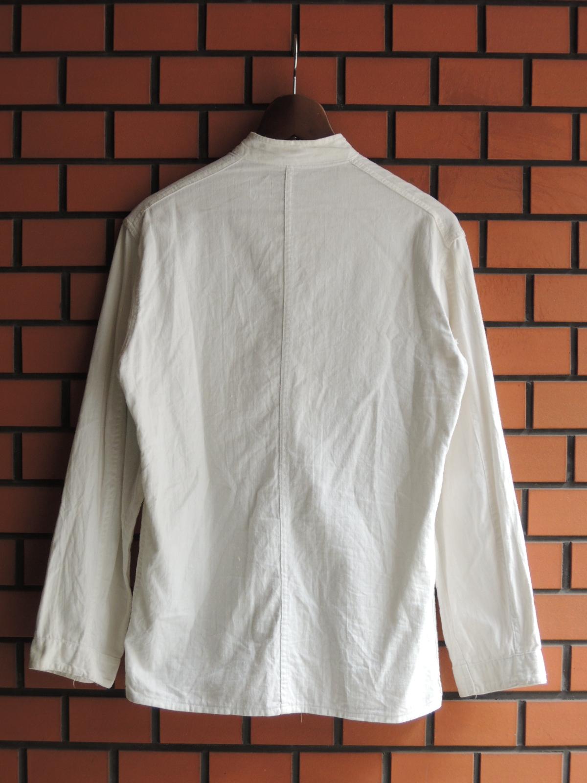 7upcottonjacket03.JPG