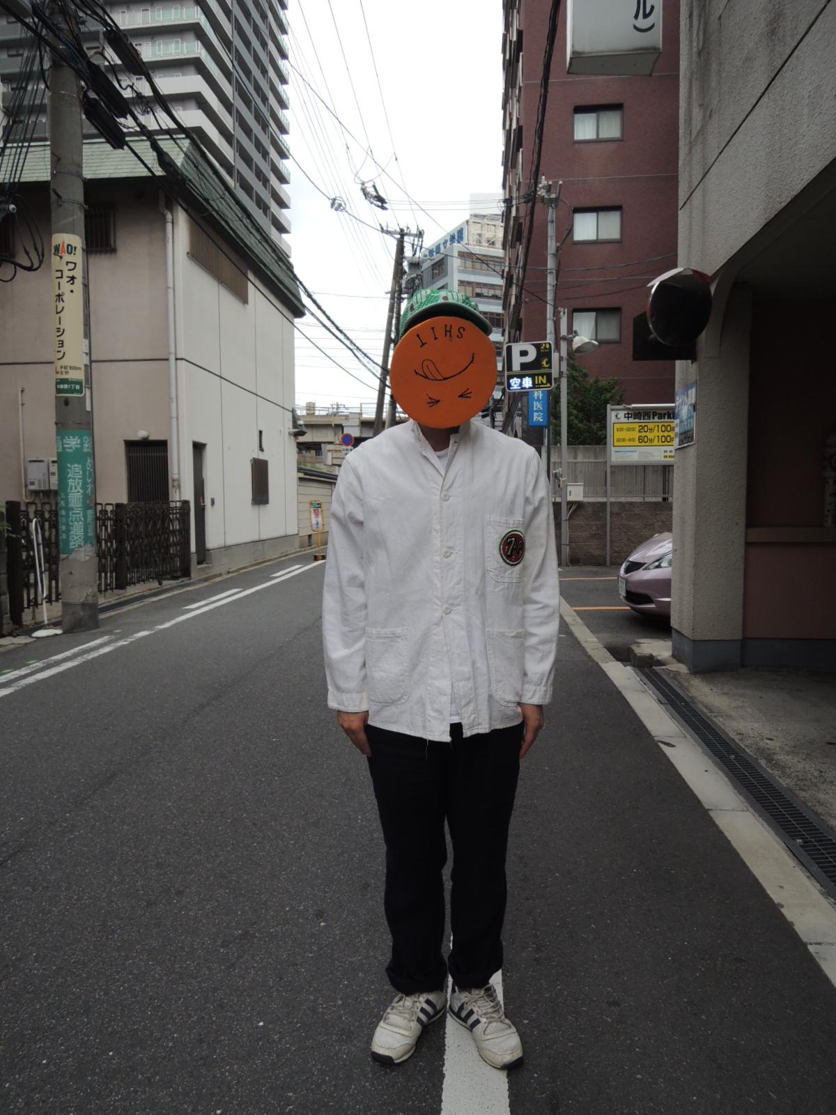 7upcottonjacket_st.JPG