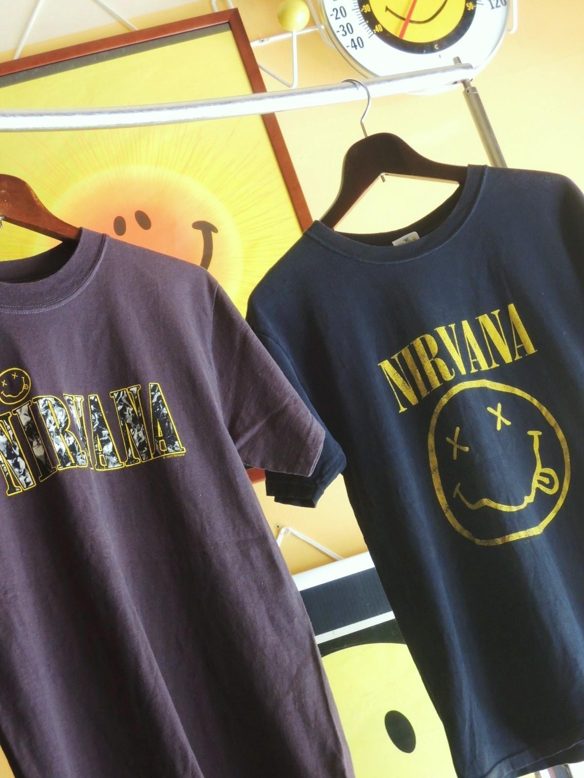90snirvanatshirts01.JPG