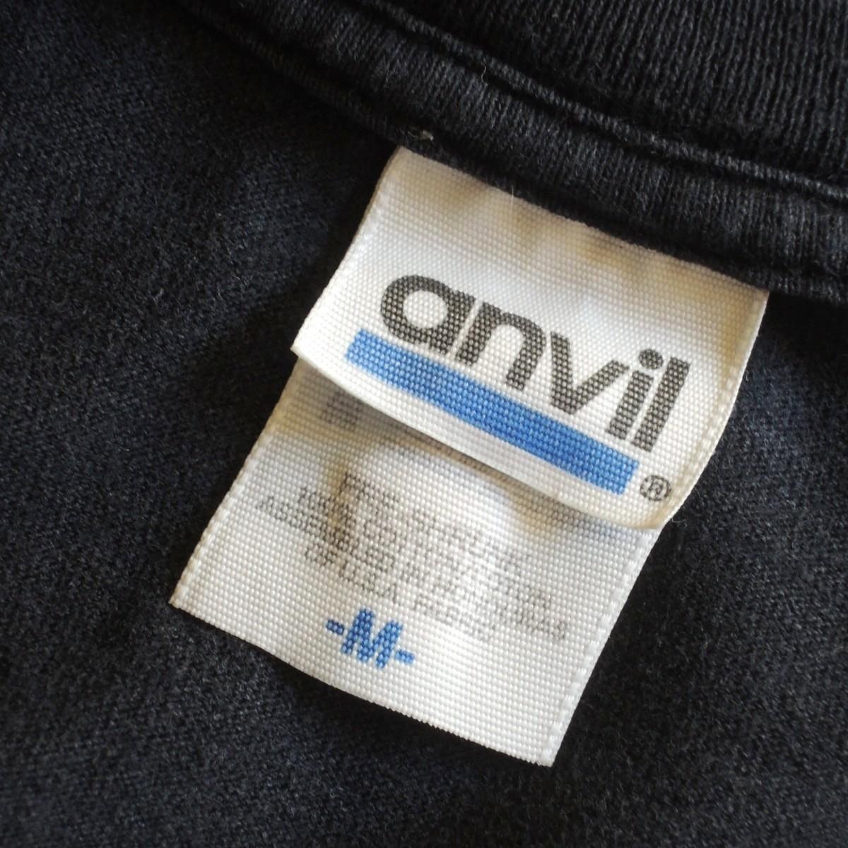 95snirvanatshirts02.JPG