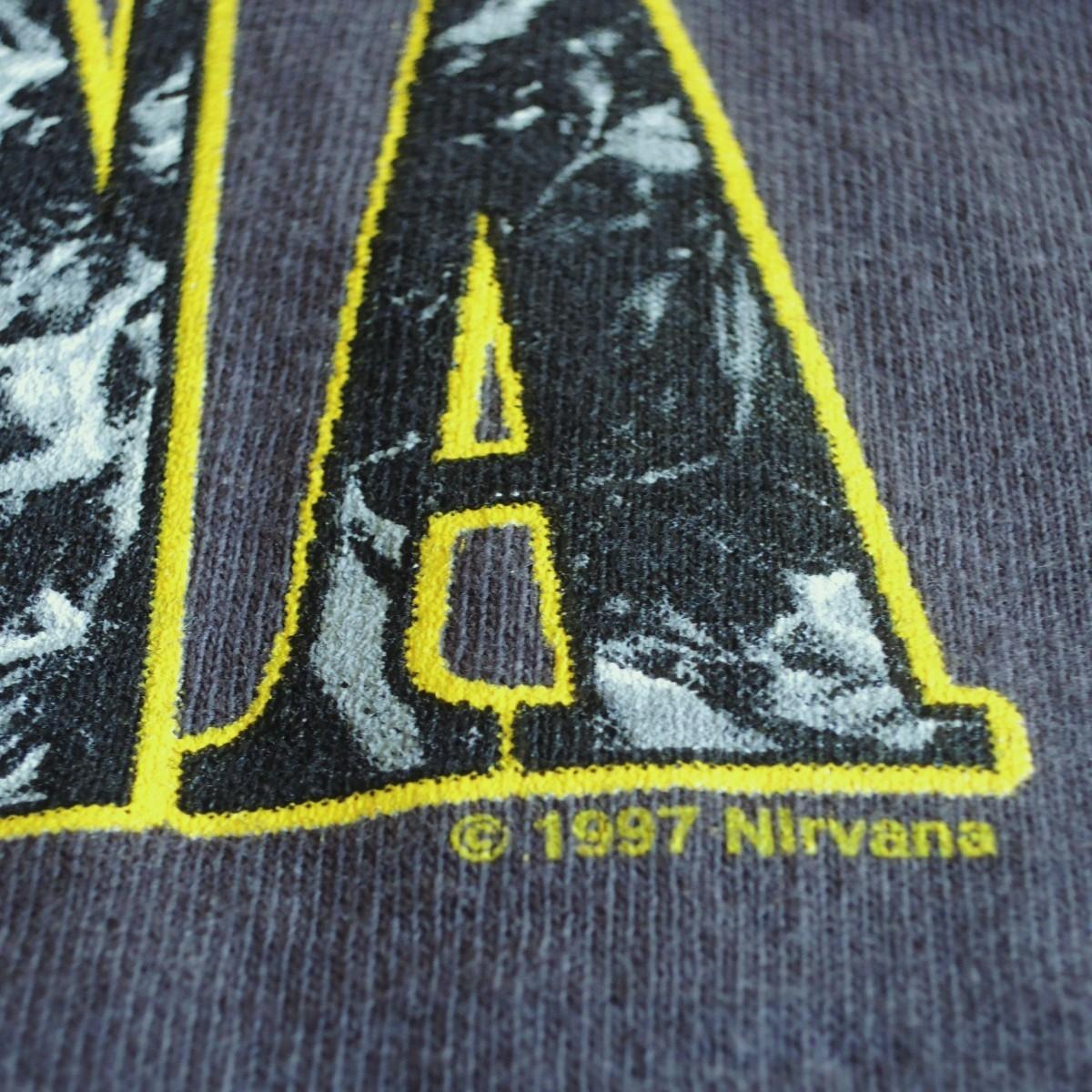 97snirvanatshirts05.JPG