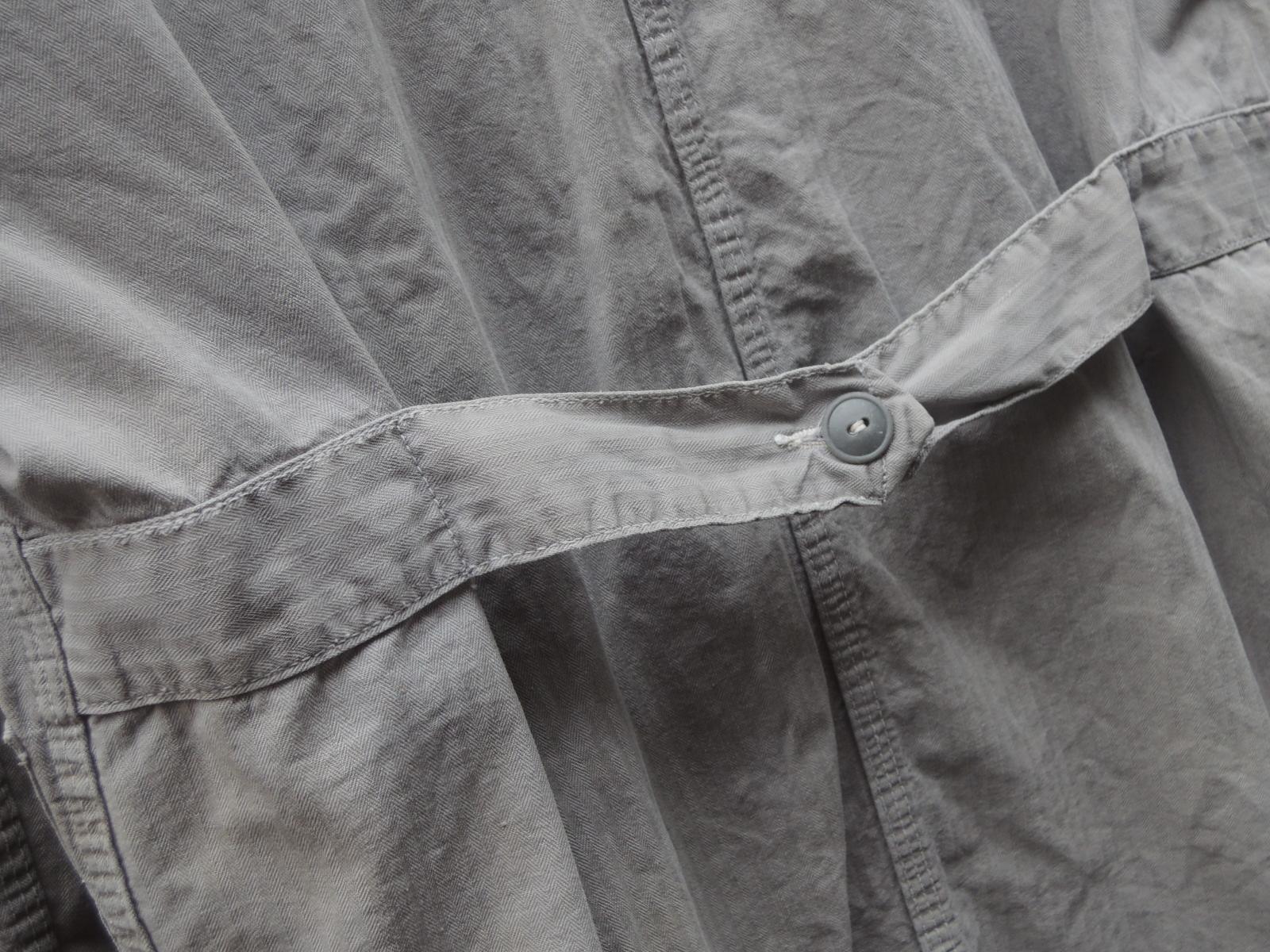 Herringboneshopcoat_010.JPG