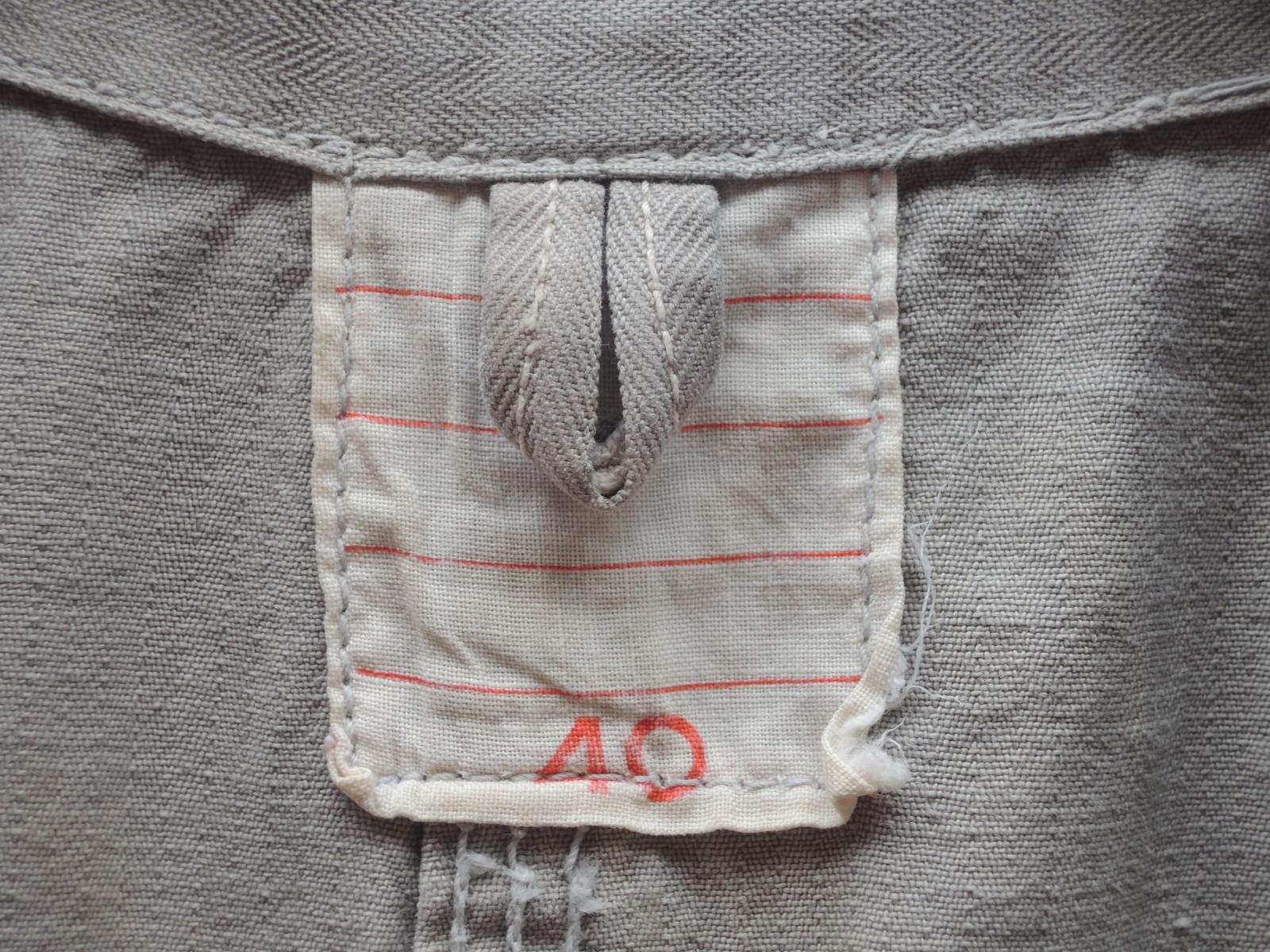 Herringboneshopcoat_02.JPG