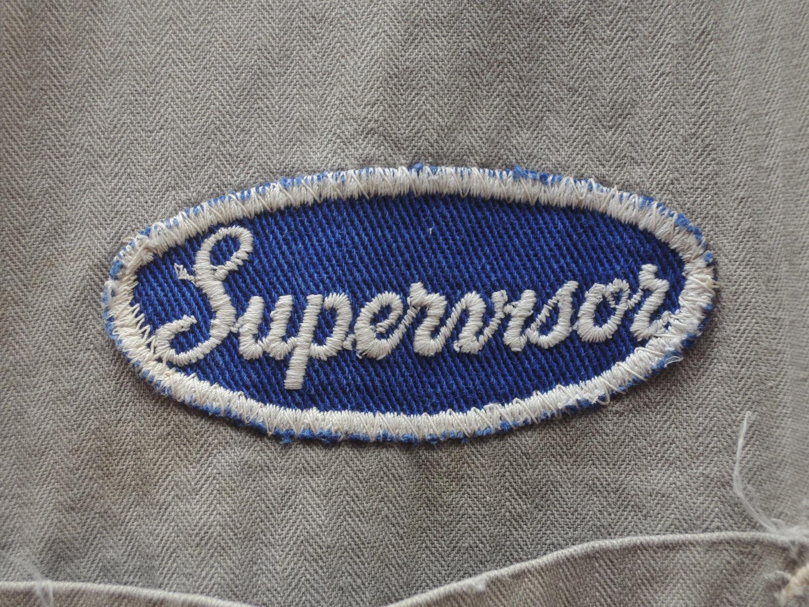 Herringboneshopcoat_05.JPG