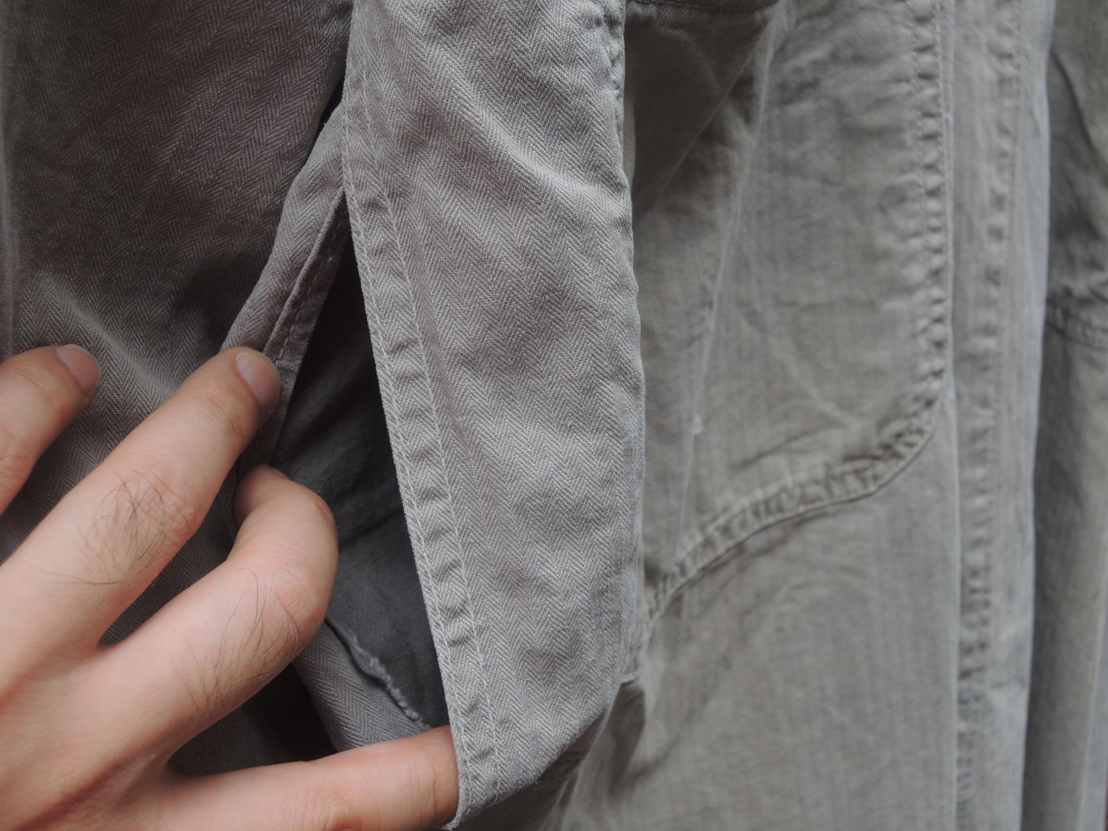 Herringboneshopcoat_07.JPG