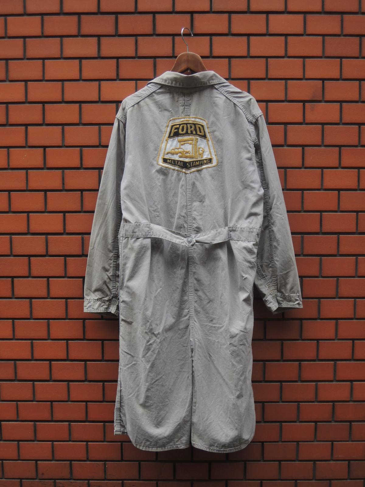 Herringboneshopcoat_08.JPG