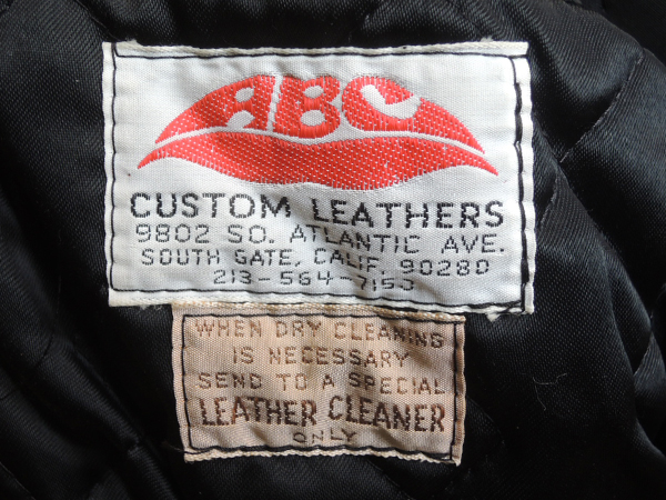 abcleather03.JPG