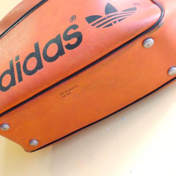 adidasbag03.JPG