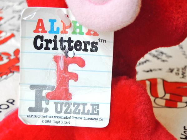 alphacrittersfuzzle04.JPG