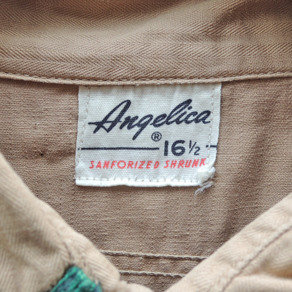 angelicashirts04.JPG