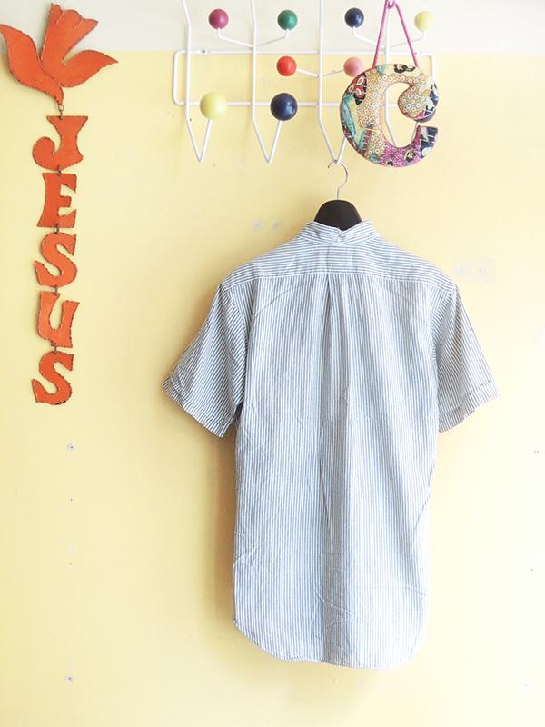 arrowshirts_05.JPG