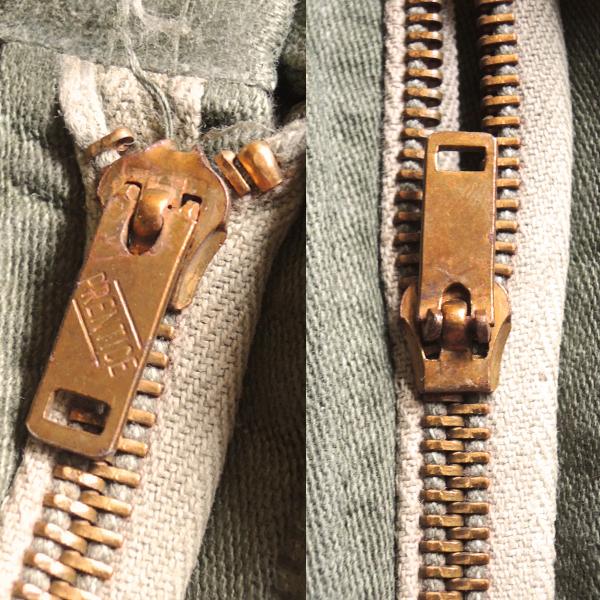 backerpants05.JPG