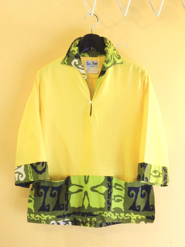 bainanipullovershirts01.JPG