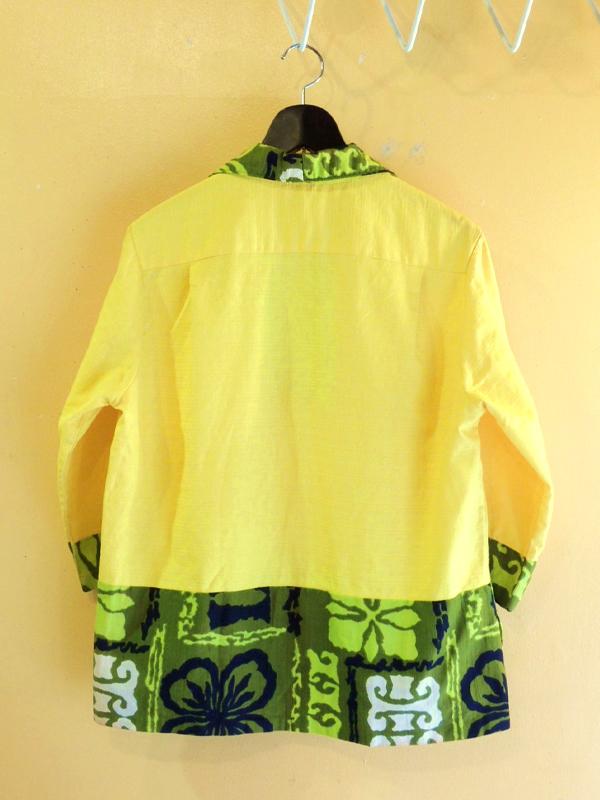 bainanipullovershirts02.JPG