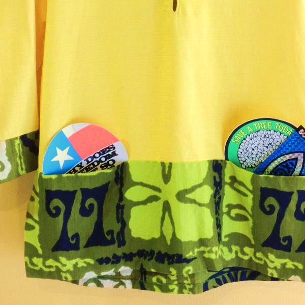 bainanipullovershirts07.JPG
