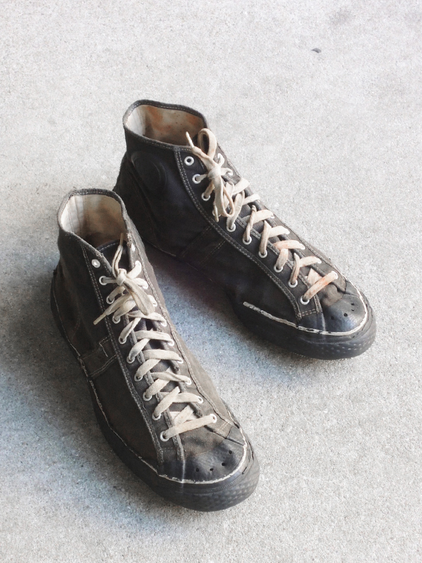 ballbandblackcanvasshoese01.JPG