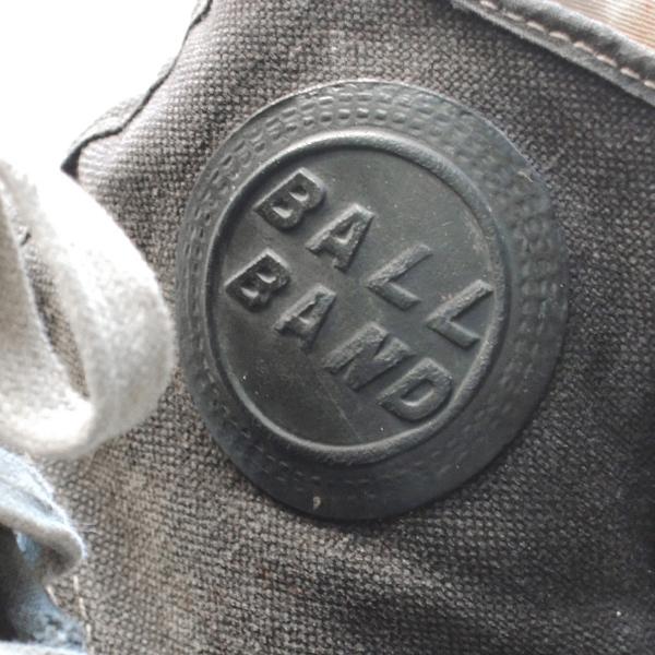 ballbandblackcanvasshoese02.JPG