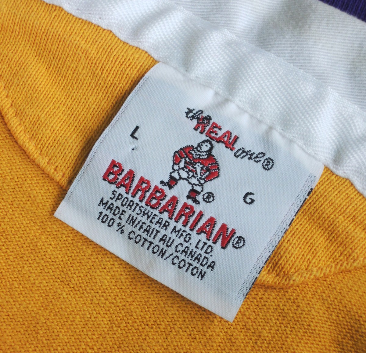 barbarian02_02.JPG