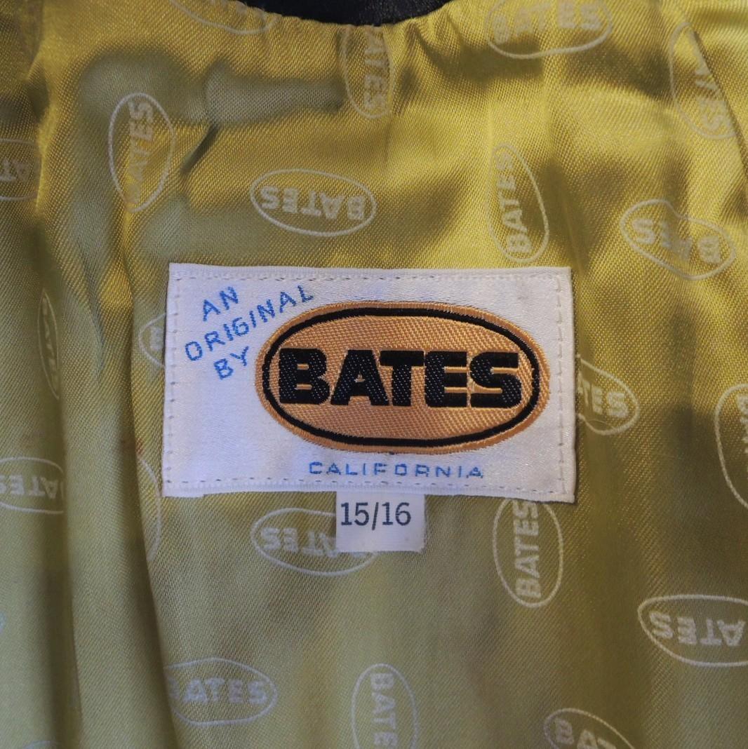 bates03.JPG