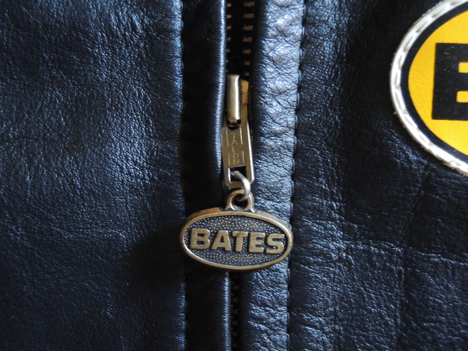 bates05.JPG