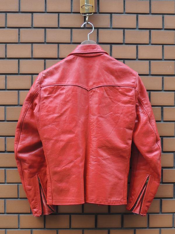 batesredletherjacket03.JPG