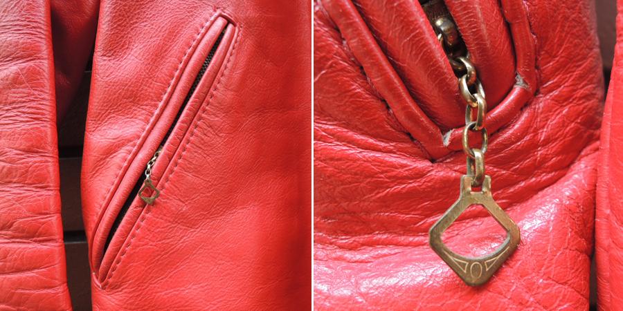 batesredletherjacket06.JPG