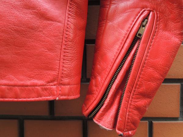 batesredletherjacket07.JPG
