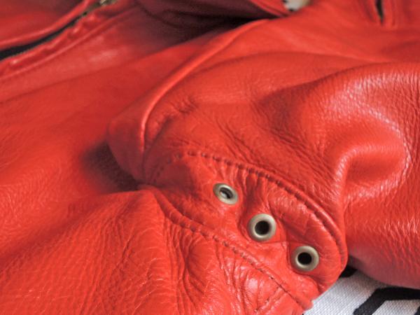 batesredletherjacket08.JPG