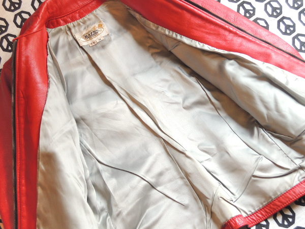 batesredletherjacket09.JPG