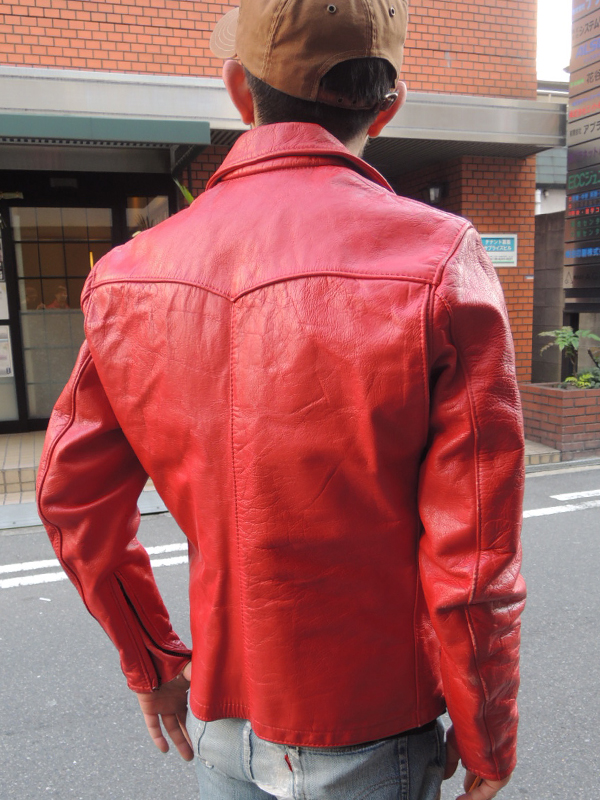 batesredletherjacket_st03.JPG