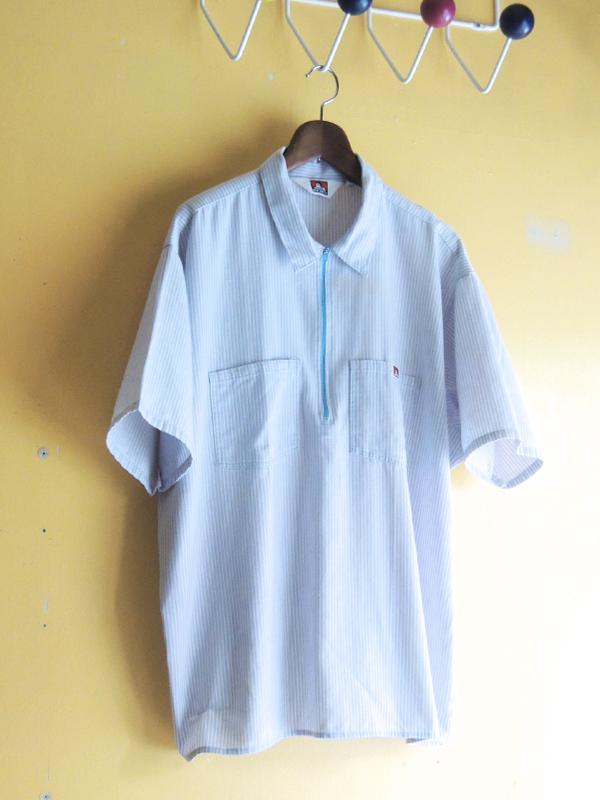 bendavispullovershirts01.JPG