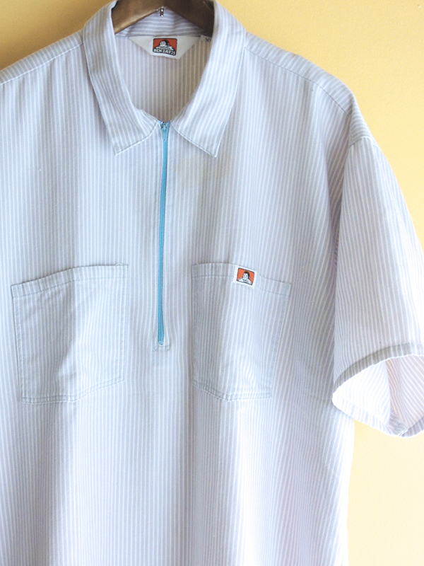 bendavispullovershirts03.JPG