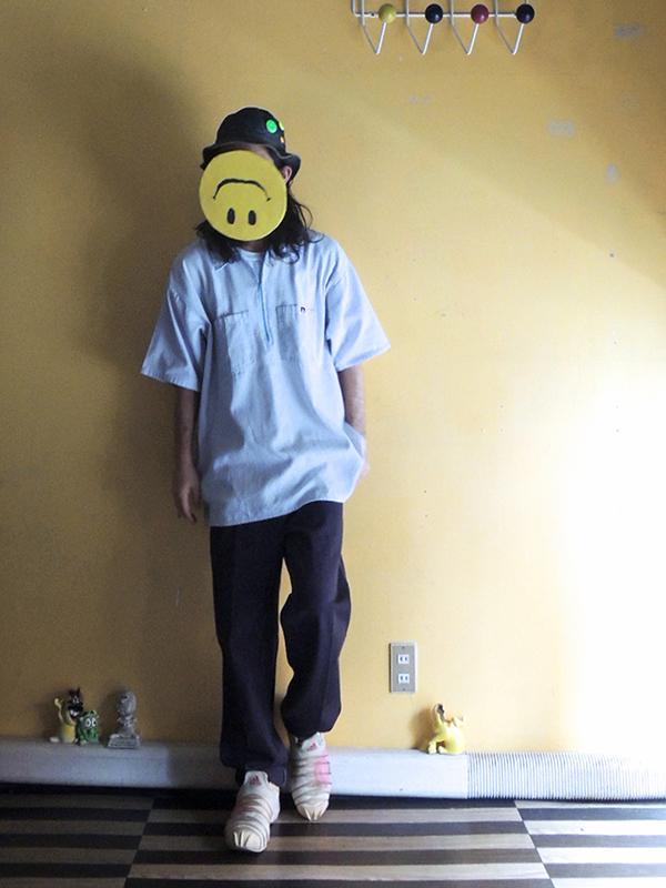 bendavispullovershirts_st01.JPG