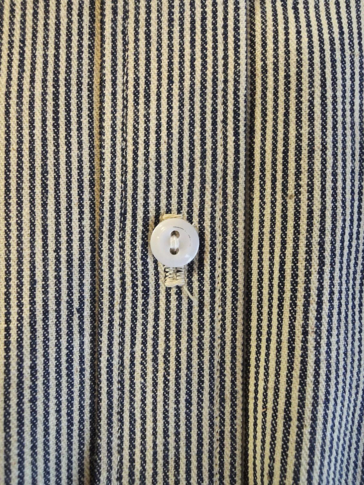 bicmachickoryworkshirts03.JPG