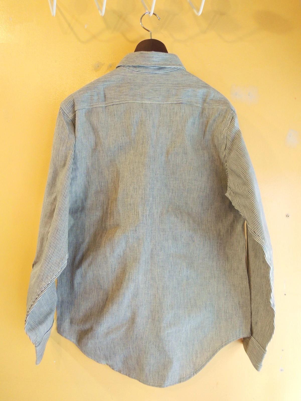 bicmachickoryworkshirts05.JPG