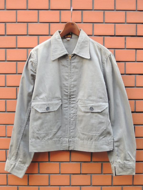 bigsmithworkjacket01.JPG