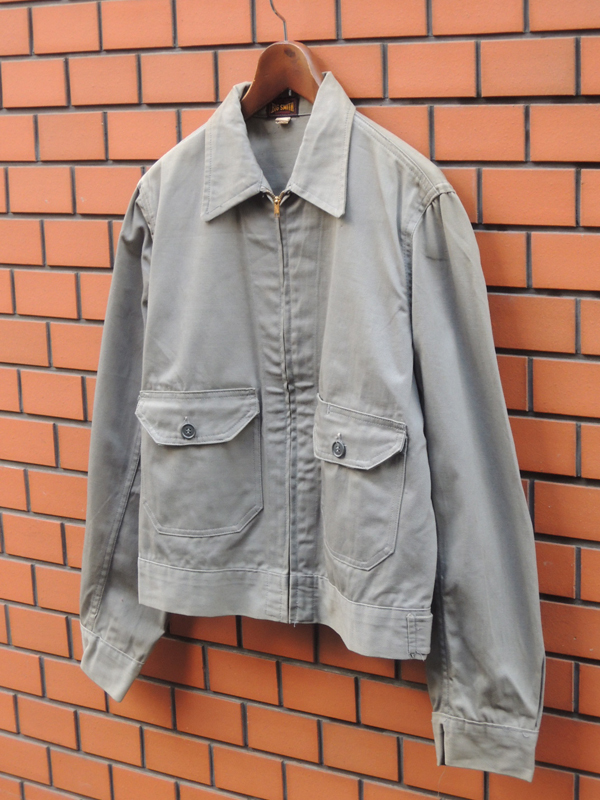bigsmithworkjacket02.JPG