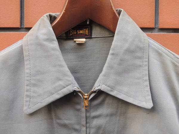 bigsmithworkjacket06.JPG