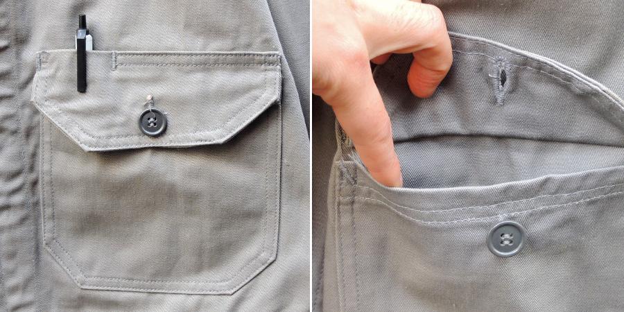 bigsmithworkjacket07.JPG