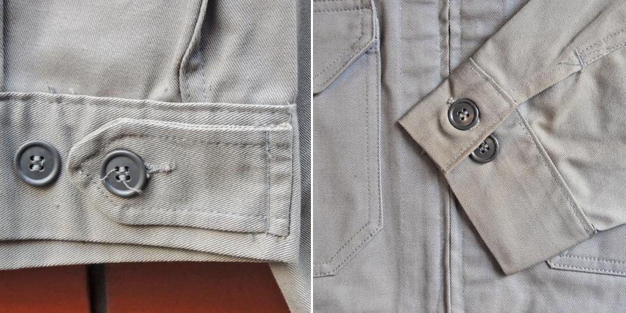 bigsmithworkjacket09.JPG
