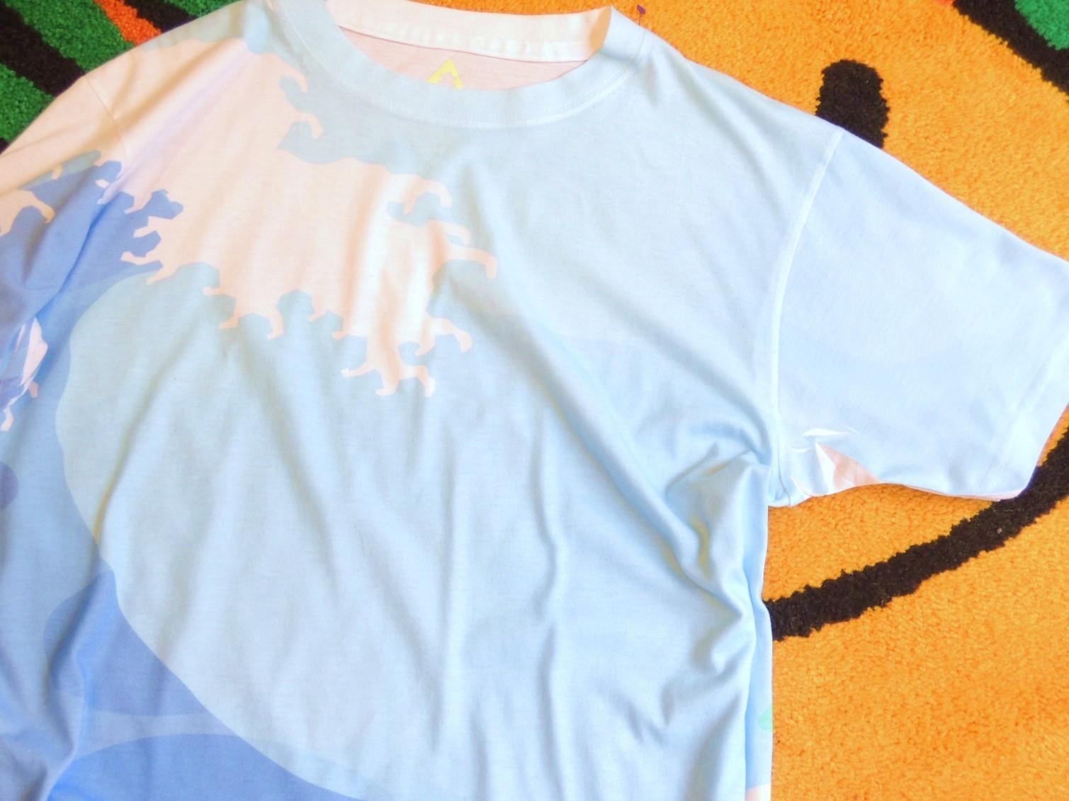 bigwaveallprinttshirts01.JPG