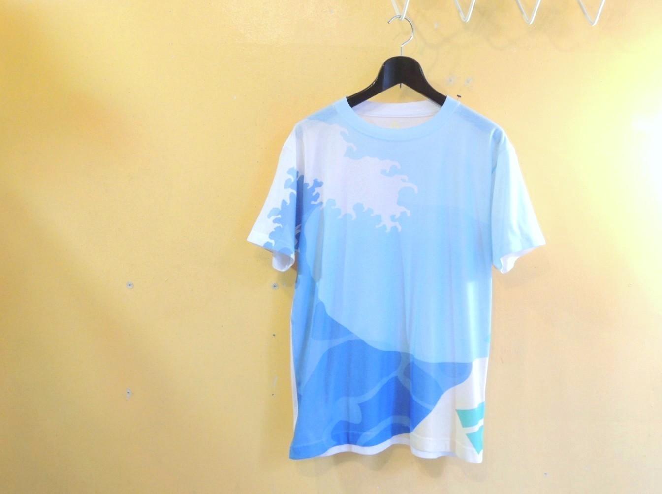 bigwaveallprinttshirts02.JPG