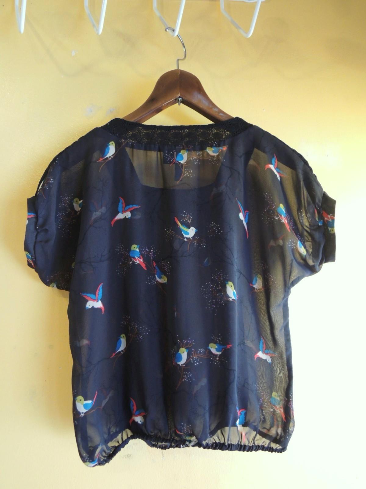 birdblouse02.JPG