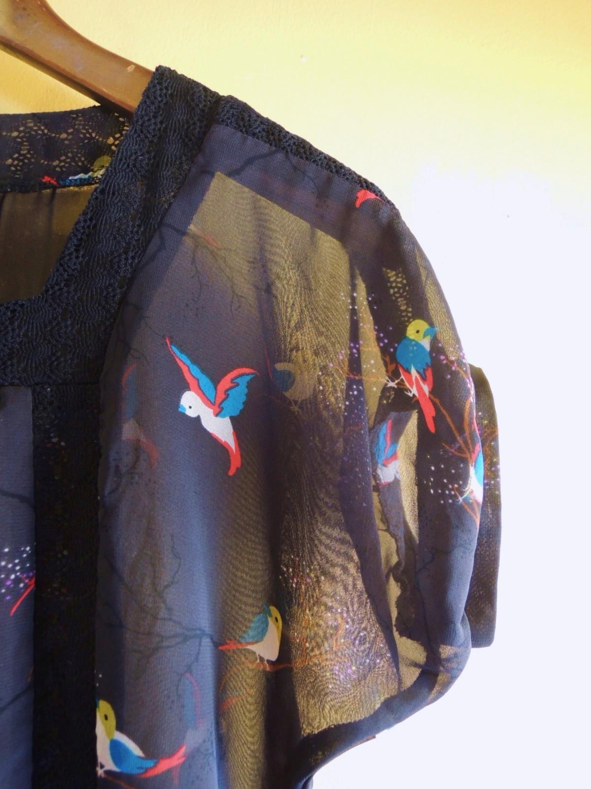 birdblouse04.JPG