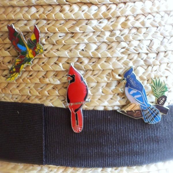 birdpins02.JPG