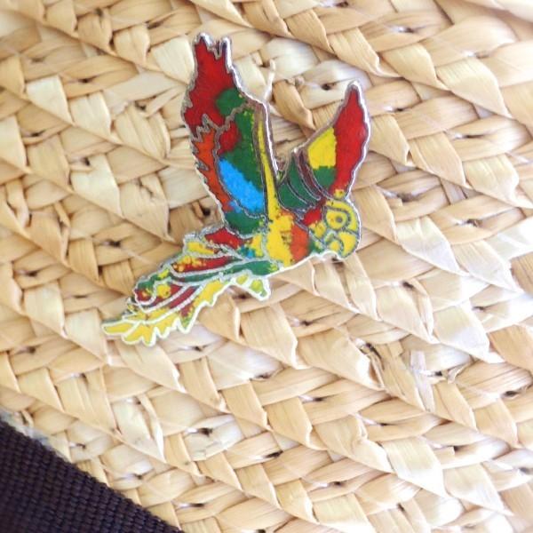 birdpins04.JPG