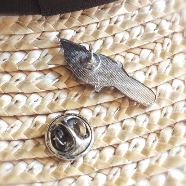 birdpins06.JPG