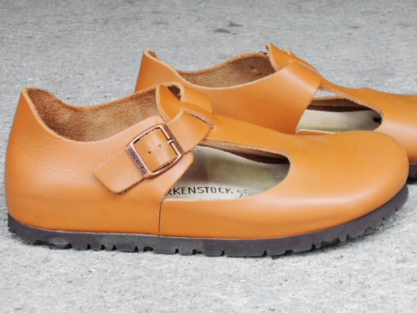 birkenstockparis03.JPG