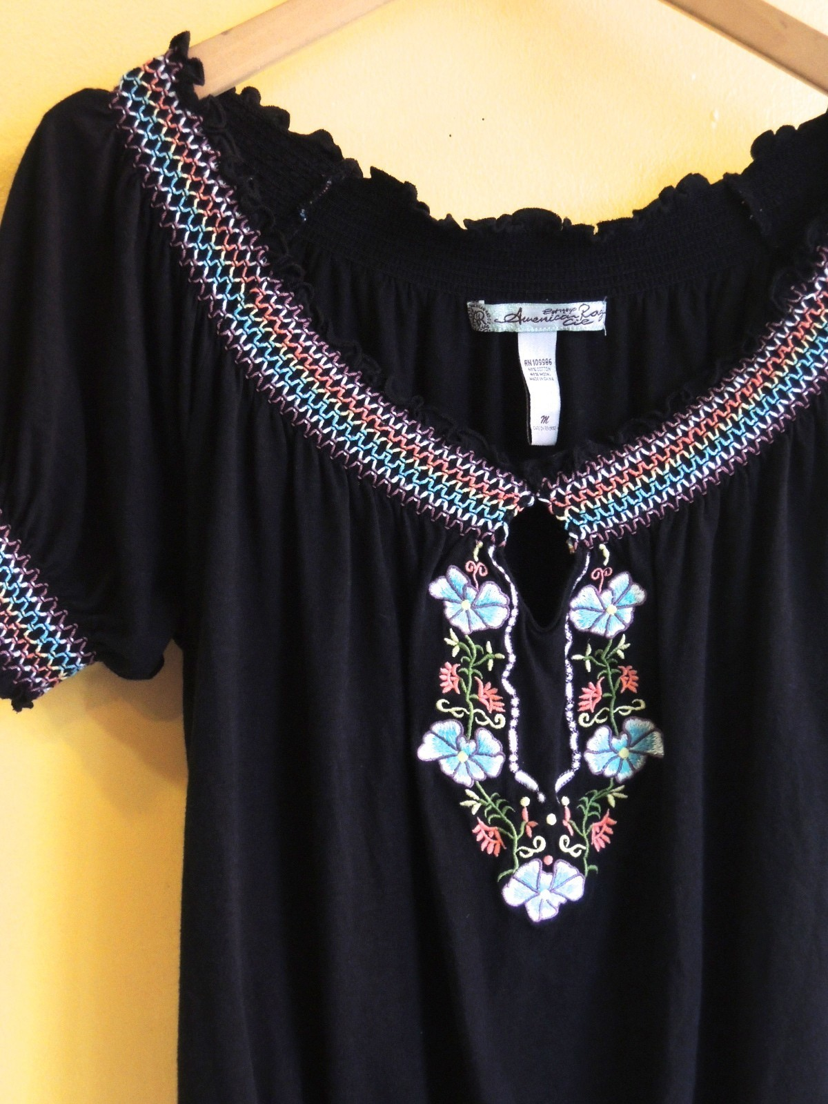 blackblouse04.JPG